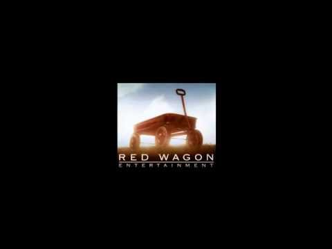 Red Wagon Entertainment