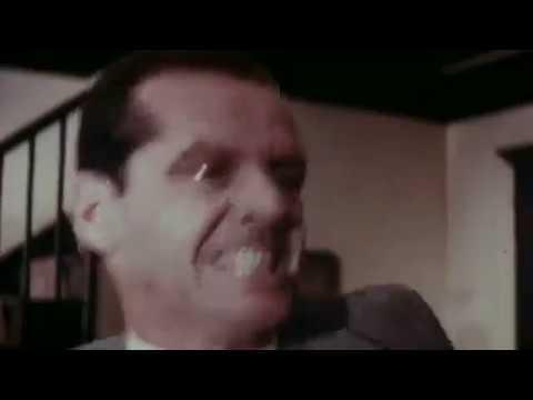 ТОП 8 лучших фильмов Джека Николсона