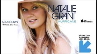 Watch Natalie Grant Whisper video