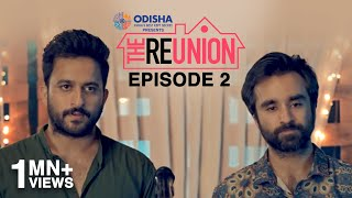 The Reunion   New Season   Episode 2   Kuch Old Kuch New   The Zoom Studios