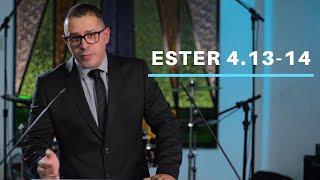 Ester 4.13-14 - Leandro Gabriel