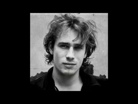 Jeff Buckley –We All Fall in Love Sometimes Mp3