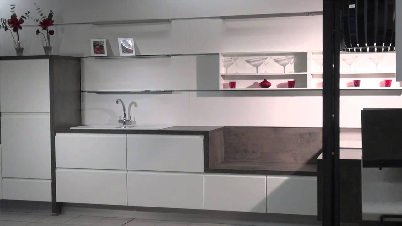 cork kitchen showroom kube kitchens ireland youtube