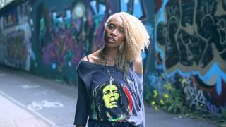 AUSTIN & VINYL JUNKIE feat. Rachel Wallace - Can