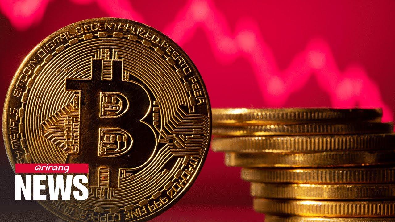 quanti dollari è uno bitcoin