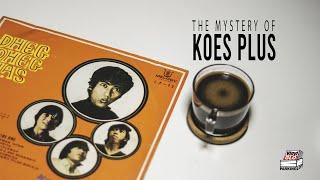 Download EPISODE #8 KOES PLUS - SEBUAH MISTERI VOLUME 15