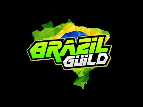 กิจกรรมสัตว์ขี่ BRAZIL Racing !!