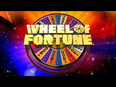 The Fortune Game
