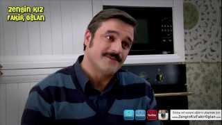 Nurhan '' Ben Ve Biricik Evlenmeye Kararlıyız ''  Her PerŞembe 1