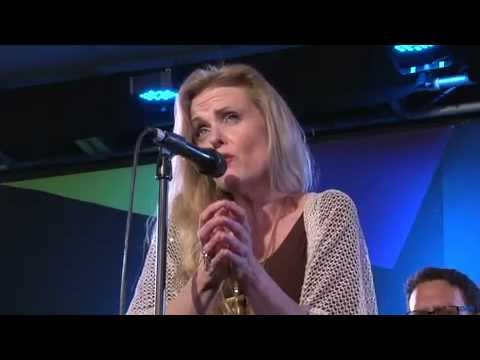 Without A Song, The Tierney Sutton Band, 2012 Monterey Jazz Festival