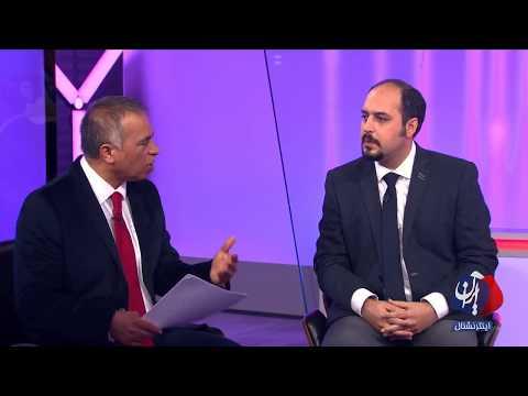 Iran and EU relations under Trump