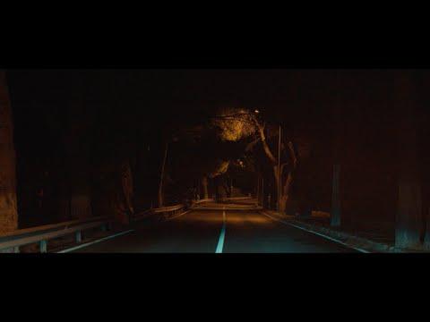Gazapizm - Yol (Official Video)