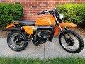 Mini Bike Pit Bike Time !!  - Ruttman, CCS Charger, &  Suzuki DS80 Gopro ride adventure