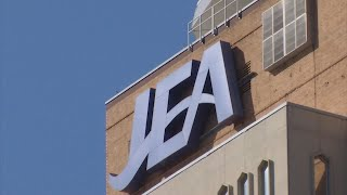 JEA scam alert: Utility will NEVER ask you to pay with gift card|News4JAX