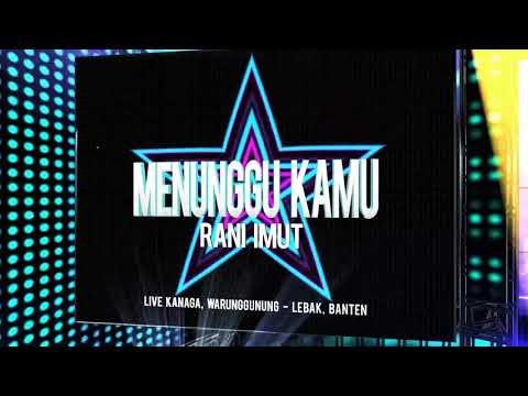 Surya Nada - Menunggu Kamu (Official Video Mp4)