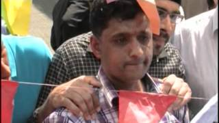 Urdu Nazm ~ Iss Bar Yaan Jalsa Me Kuchh Aisa Samaan Hoga ~ Islam Ahmadiyya