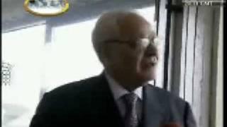 Baristor Zahoor Butt Speaks - His Holiness Hadhrat Mirza Masroor Ahmad at UK Parliament