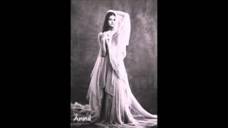 Brilliant Dadasova - Ay Yâr   Ânnâ . . .