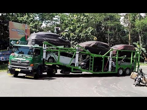fuso-hino-trailer-truck-container-hino-self-loader-truck-fuso-the-great-hino-tronton-&-truk-gandeng