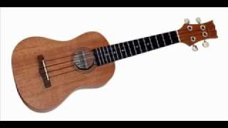ไม่เคยไม่รักเธอ (ukulele) Snappiness Cover..mp4
