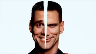Me Myself and Irene - Transformation