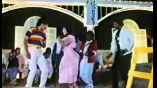 Prem Qaidi(June 21, 1991)Karishma, Harish * Antakshari