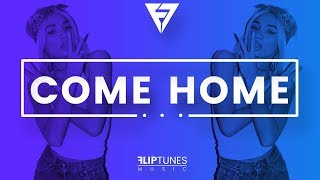 """Pia Mia Ft. Chris Brown Type Beat W/Hook (Ft. Sire) 