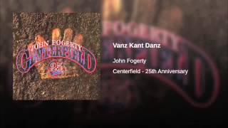Vanz Kant Danz