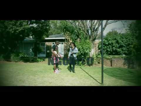 Ngovito - Espero que nao te arrependas (Produced by Sifony Productions)