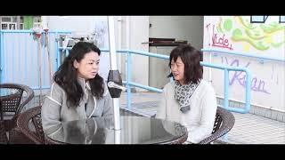 Publication Date: 2018-02-09 | Video Title: 2017-2018基智中學中六惜別週會  - 致•中六