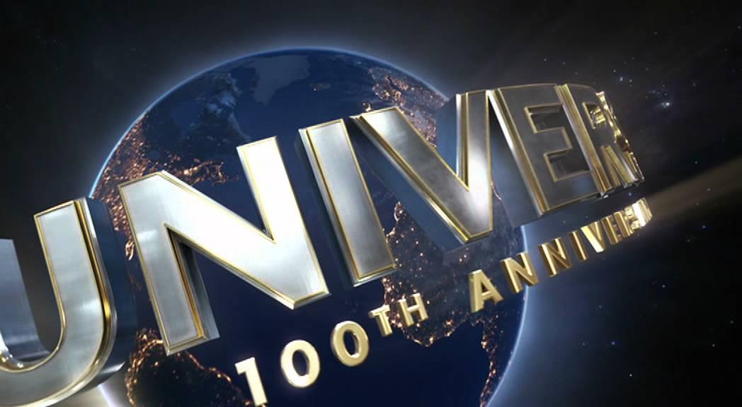universal pictures 100th anniversary logo intro youtube universal 100th anniversary logos through time 100th Anniversary Clip Art