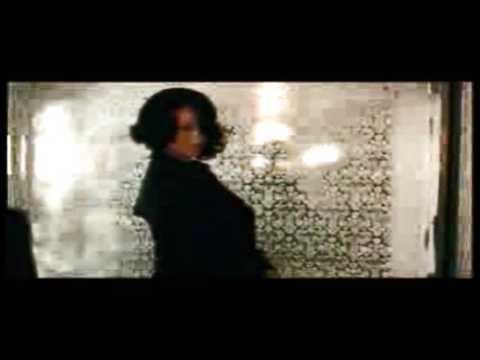 Brandy ft Ne-Yo - Decisions [Official Music Video]