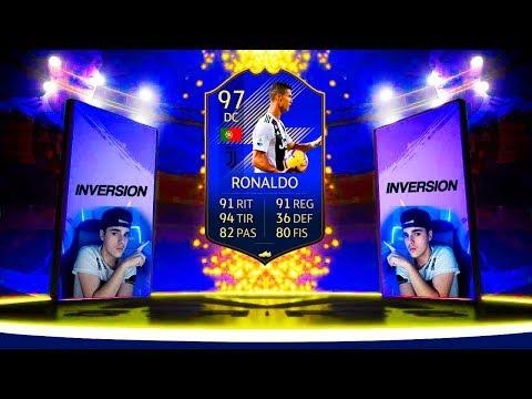 RAPIDO!!🧐¡¡INVERSION!!💰💲GANA MONEDAS FACILES CON ESTE TRADEO DE LA UCL | FIFA 19 ULTIMATE TEAM