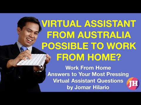 part time jobs from home norwich