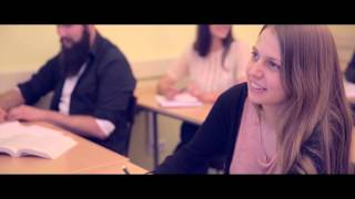 International Relations MA Programme In English - UMCS Lublin