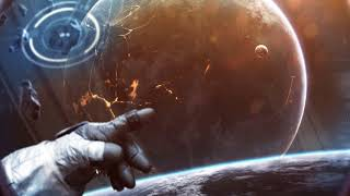 David Eman - Infinity (Epic Electronic Orchestral Music)