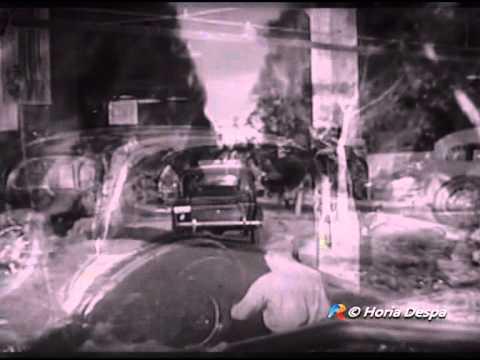 Istoria automobilului, Omul