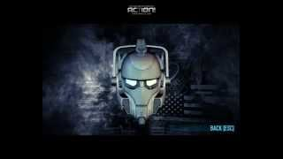 How to get a cyberman mask in PAYDAY 2