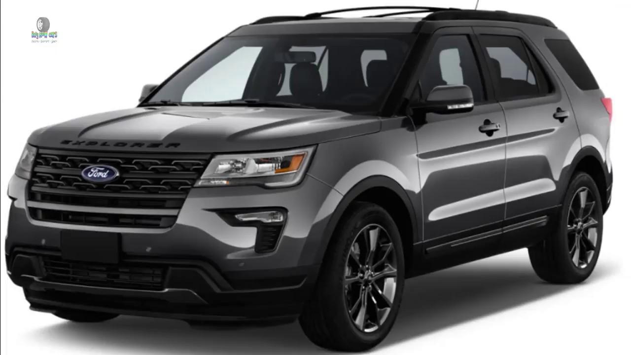2019 ford explorer platinum review | 2019 ford explorer ...
