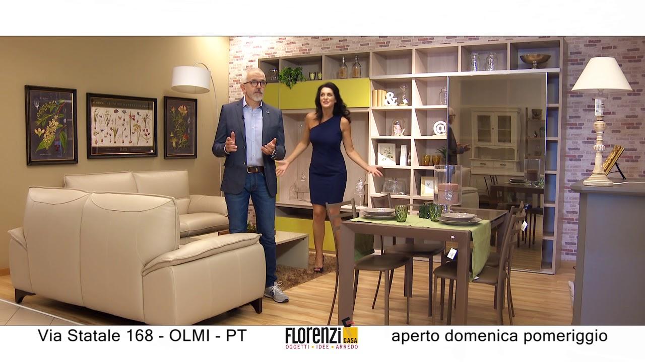 Arredamento Casa Roma florenzi casa - spot 30 sec settembre 2017