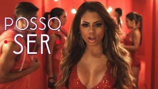 Смотреть клип Lexa - Posso Ser
