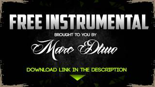 Conquer.Free Instrumental.Free Music.Commentary Background Music | By Marc Dtwo | 2013 | 4.29