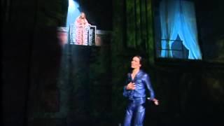Мюзикл Ромео и Джульетта