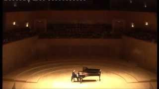 F. Chopin: Valse op. 64 No 2. Goran Filipec