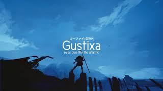 eyes blue like the atlantic (prod. Gustixa)