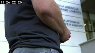 SIPA u njemačkom dokumentarcu