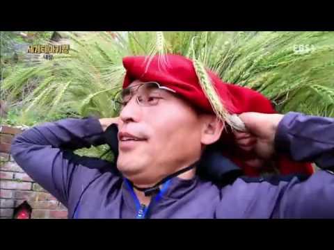 세계테마기행 - 미지의 땅, 네팔 동남부 기행 1부- 낯선 일상으로의 초대_#001