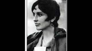 The River In The Pines - Joan Baez