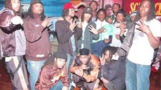 ABM - Dont Stop Clappin