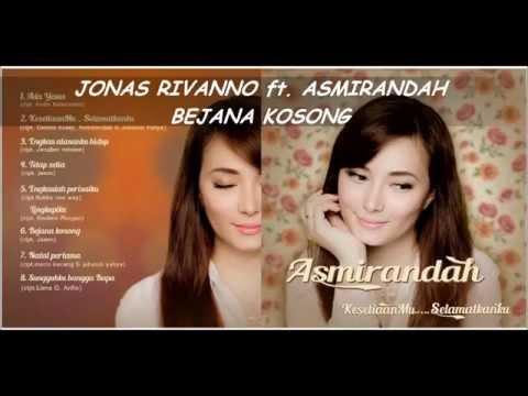 Jonas Rivanno ft. Asmirandah